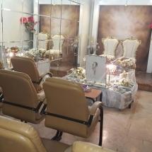 ازدواج-بهترین دفترخانه-طلاق-مهریه-دادگاه-زیباترین-آریایی
