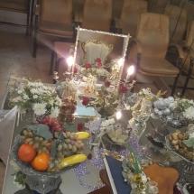 دفتر ازدواج و طلاق تهران-محضر-دفترخانه-مهریه-دادگاه-سکه-ازدواج124-طلاق88