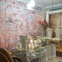 دفتر ازواج و طلاق تهران-ازدواج124-طلاق88-عاقد-مهریه-محضر-آزمایشگاههای مجاز-پیش از ازدواج-عروس-داماد-خمچه-سفره عقد-سالن عقد
